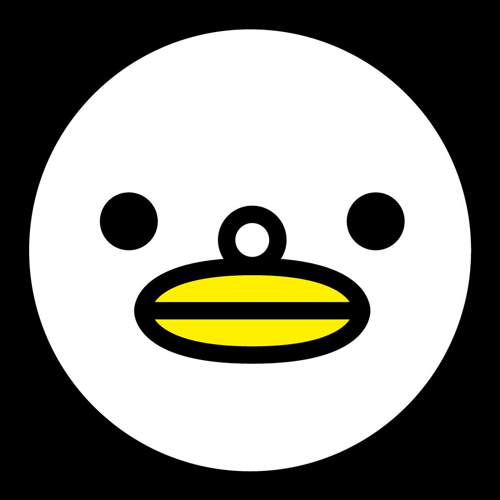 Pitten(ピッテン)のロゴマーク